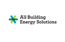 All Building Energy Solutions